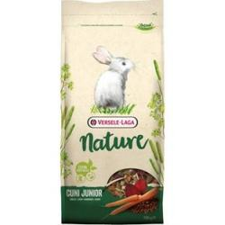 Versele Laga Cuni Junior Nature 700g