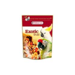 Versele-Laga Exotic Fruit 600g