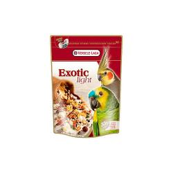 Versele-Laga Exotic Light 750g