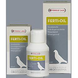 Versele-Laga Ferti-Oil 100 ml