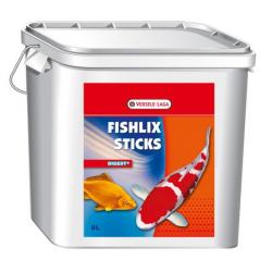 Versele-Laga Fishlix Sticks 5 kg