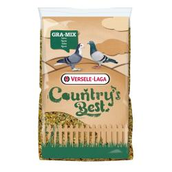 Versele Laga Gra-Mix Eco Basic Palomas 20 kg
