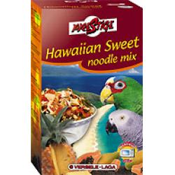 Versele-Laga Hawaiian Sweet Noodle Mix 400g