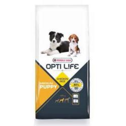 Versele Laga Opti Life Medium Puppy 2.5 kg