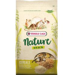 Versele Laga Snack Cereales Nature 2kg