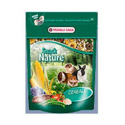 Versele-Laga Snack Cereals Nature 500g
