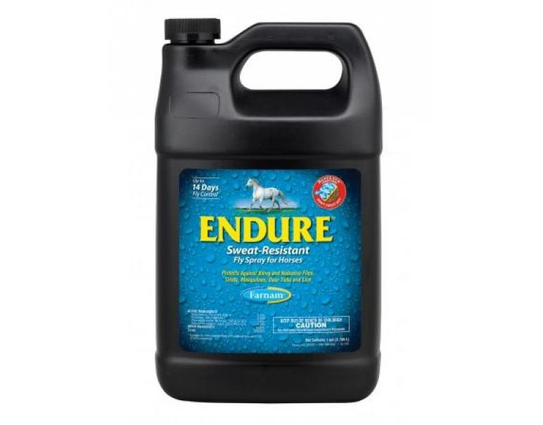 Vetnova Endure 3,8L