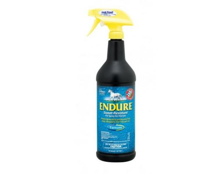 Vetnova Endure 946ml