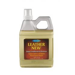Vetnova Leather New Conditioner 473ml