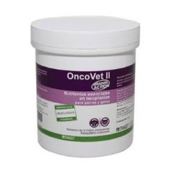 Stangest OncoVet II 120gr