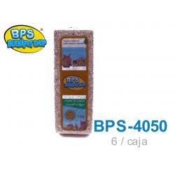 BPS Viruta Lecho Natural 1kg