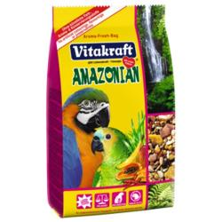 VitaKraft African Alimento completo para loros 750g