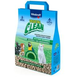 VitaKraft Vegetal Clean 8 l