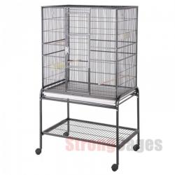 SC Strongcages Voladero Eco
