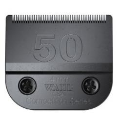 Wahl Cuchilla 50 0,4mm Ultimate