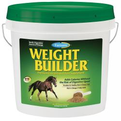 VetNova Weight Builder 3,6kg