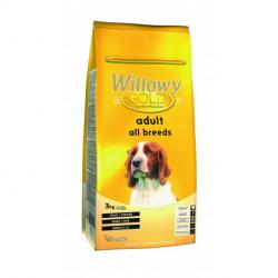 PACK AHORRO Willowy Gold Mantenimiento 2x15Kg
