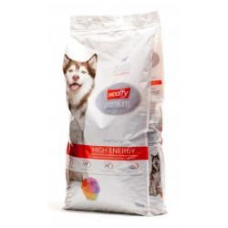 Wooffy Premium High Energy 15kg