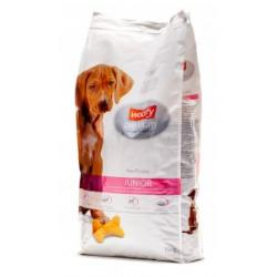 Wooffy Premium Junior 15kg
