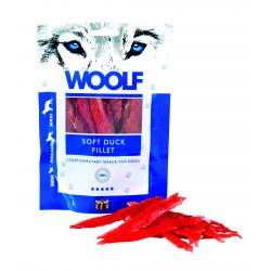 Woolf Filete de Pato 100 g