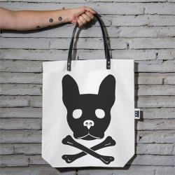 Xidere Bolso Pirate Dog