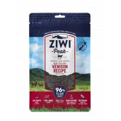 Ziwi Peak Air-Dried Venado para Gatos 400g