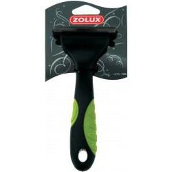 Zolux Magic Brush cepillo para perros