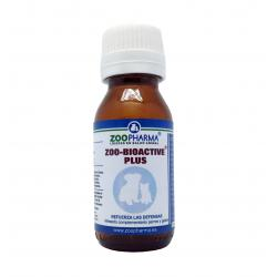 Zoopharma Bioactive Plus 60 ml