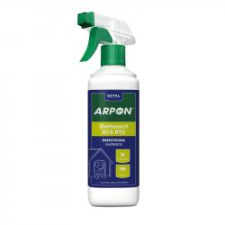 Zotal Arpon Deltasec 015 RTU 750 ml