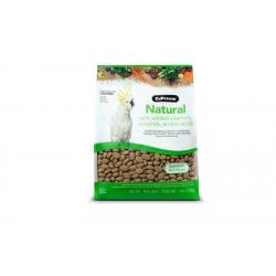 ZuPreem Natural Large Birds 1.4kg
